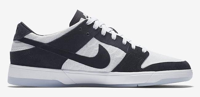 Nike SB Dunk Low Elite Oski Release Date