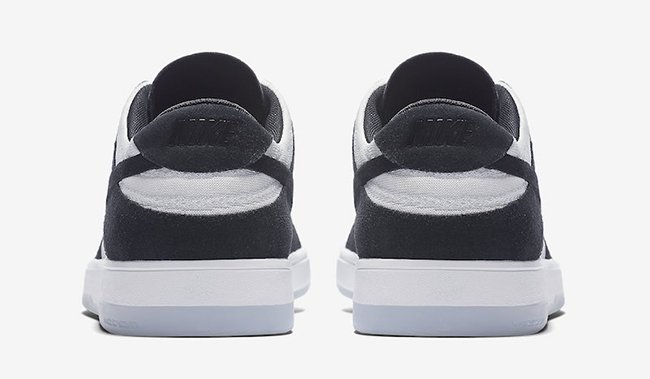 Nike SB Dunk Low Elite Oski Release Date