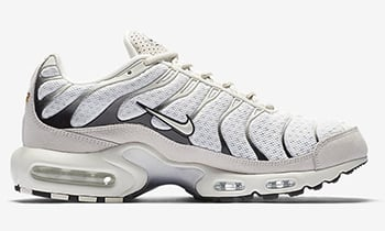 NikeLab Air Max Plus Collection