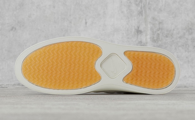 NikeLab Air Oscillate Roger Federer Release Date