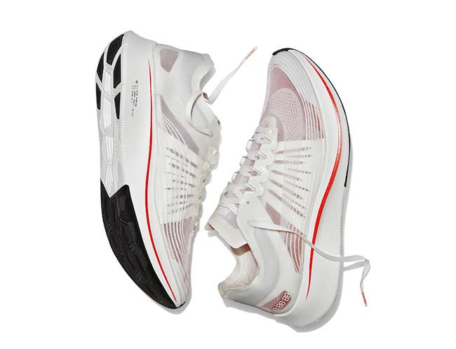 NikeLab Zoom Fly SP Release Date