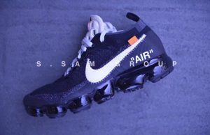 9 Reasons to/NOT to Buy Cheap Nike Air Max Excellerate 4 (May 2017)