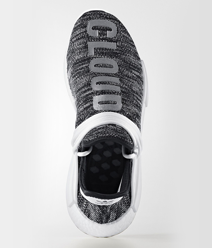52 best images about NMD Human Race on Pinterest