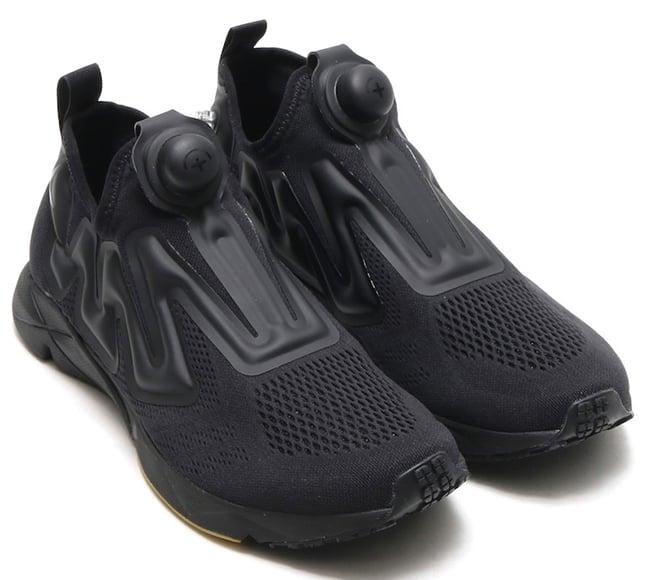 1f8e95854d7 all black reebok pumps cheap   OFF69% The Largest Catalog Discounts