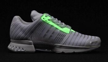Sneakerboy Wish ATL adidas ClimaCool