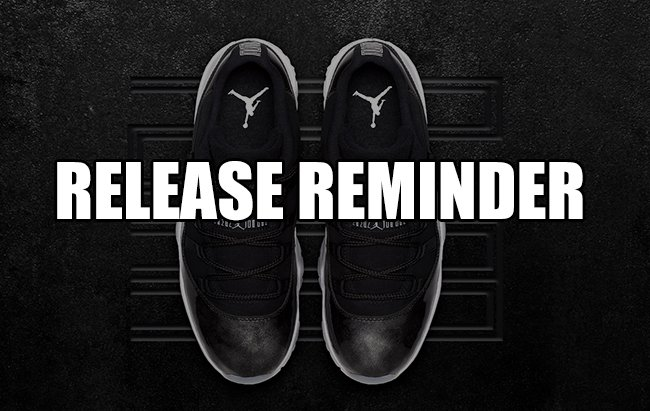 Sneakers Release May 24 27 2017