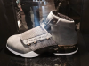 Trophy Room Air Jordan 17 Release Date