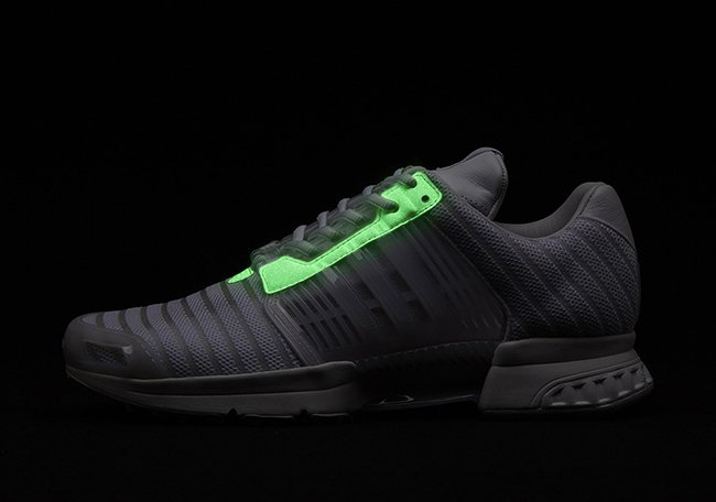 Wish Sneakerboy adidas Consortium ClimaCool BY3053