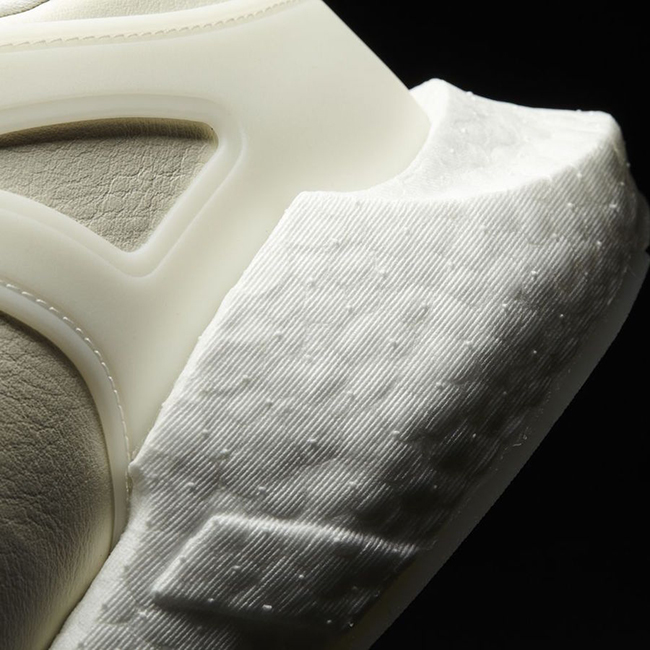 adidas EQT Support 93/17 Cream Release Date