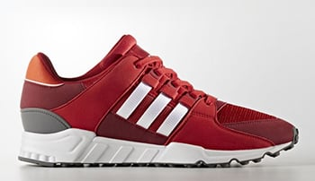 adidas EQT Support RF Power Red