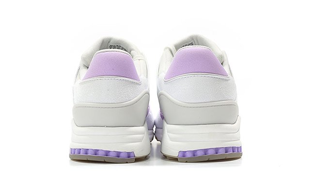 adidas EQT Support RF Purple Glow