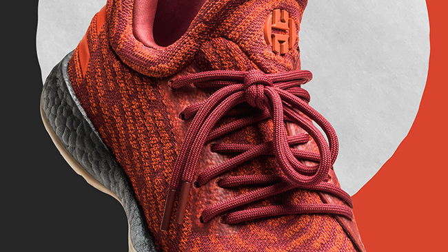 850197fa1db adidas Harden LS Colorways Release Dates