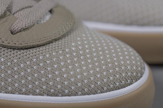 adidas Lucas Premiere Primeknit Khaki