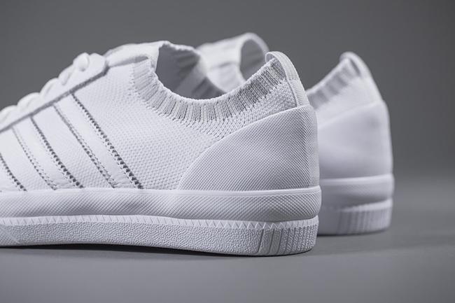 adidas lucas premiere primeknit white
