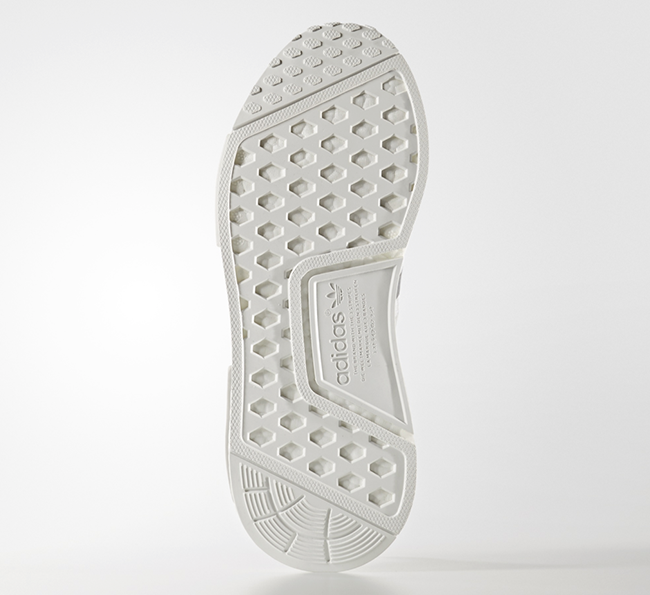 adidas NMD R1 Primeknit Glitch Camo BY9865