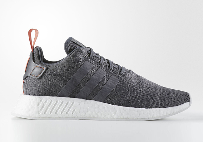 adidas NMD R2 BY3014