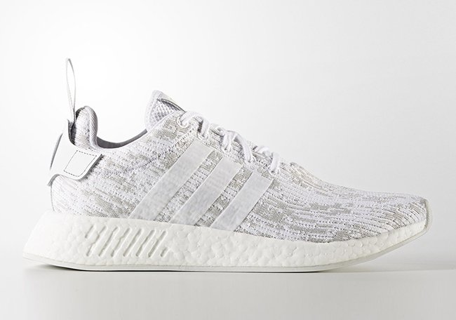 adidas NMD R2 BY8691 Women