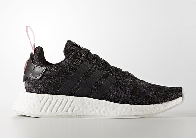 adidas NMD R2 BY9314 Women