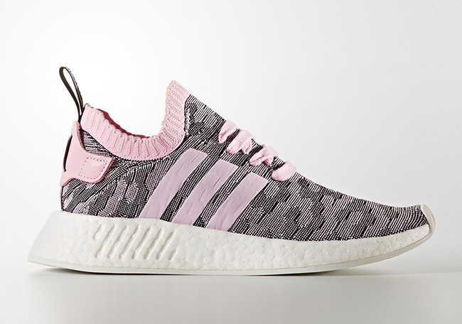 9c4a12096c47c adidas NMD R2 July 2017 Release Date