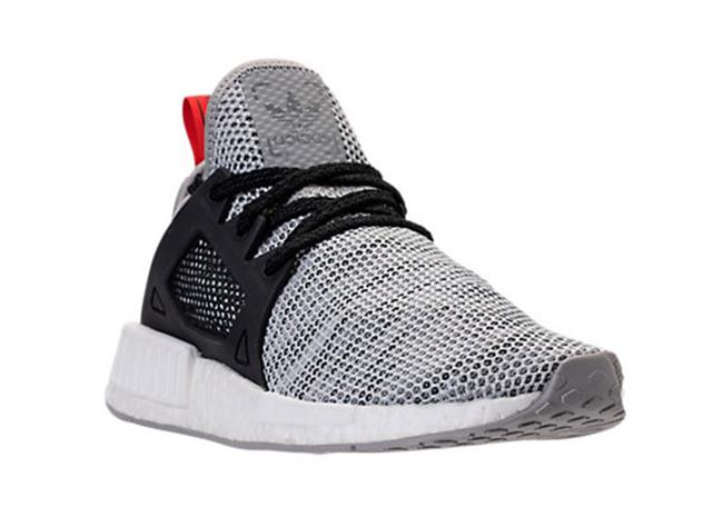 adidas NMD XR1 Onix Grey