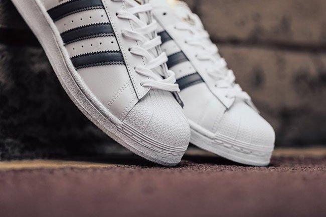 Cheap Adidas superstar up shoes Killiney Health & Beauty Salon