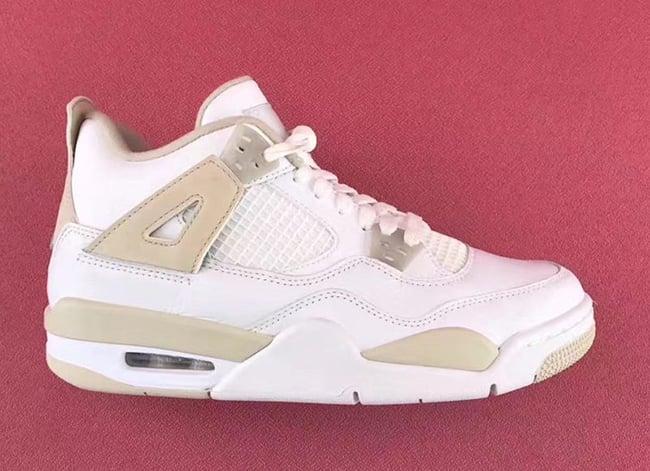 Zapatos Nike Air Jordan 2017 6MFllt