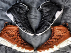 Air Jordan 9 Baseball Glove Pack Release Date