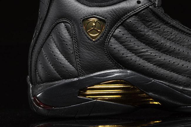 Air Jordan Finals DMP 13 14 Pack