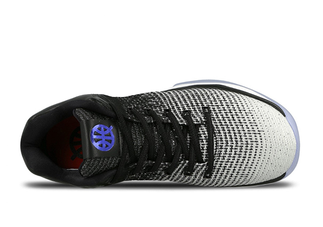 Air Jordan XXX1 Low Quai 54 Release Date
