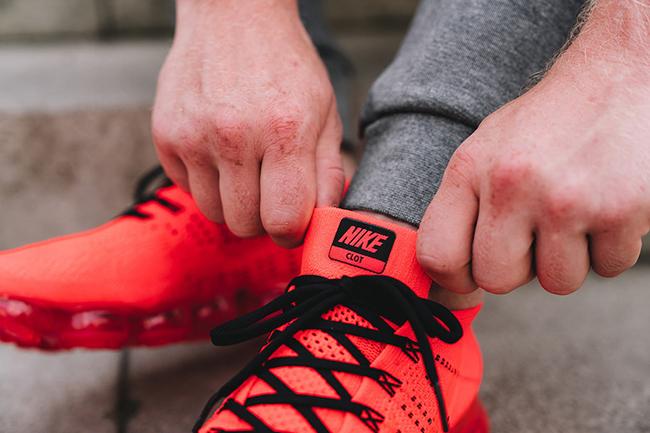 CLOT Nike Air VaporMax Release Details