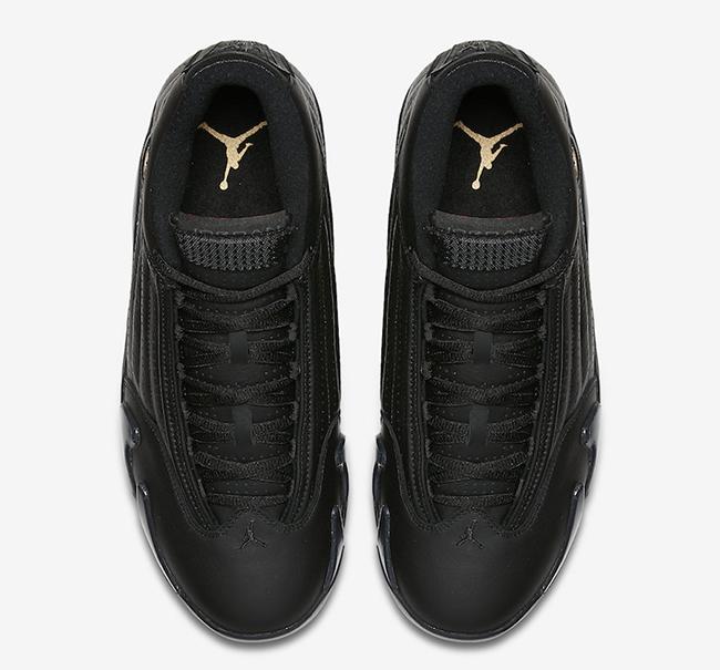 DMP Air Jordan Finals 13 14 Release Date