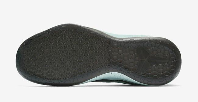 c954afb96a3 Nike Kobe AD Igloo 852425-300 Release Date