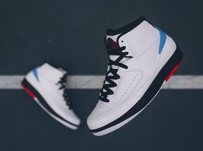 Jordan Converse Pack