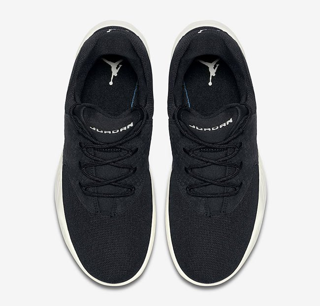 Jordan J23 Low Black Python Release Date