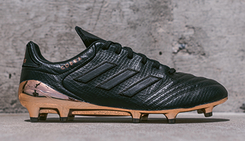 Kith adidas Copa Mundial Cleat Cobras
