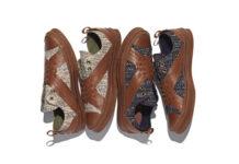 Missoni Converse Chuck Taylor Slip Collection