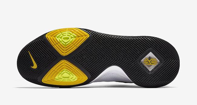 N7 Nike Kyrie 3