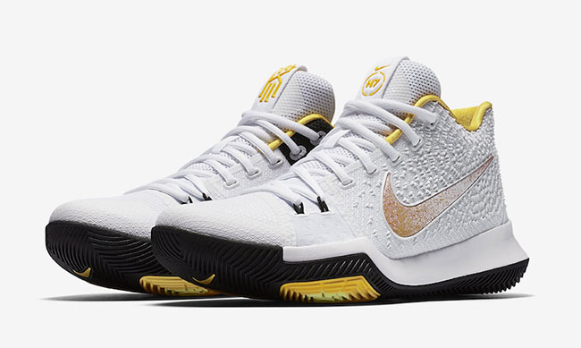 new arrival 852ab 5891b ... purchase n7 nike kyrie 3 2017 nike kyrie 3 white chrome 79a3e d3f8d