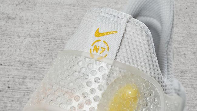 N7 Nike Sock Dart Pack