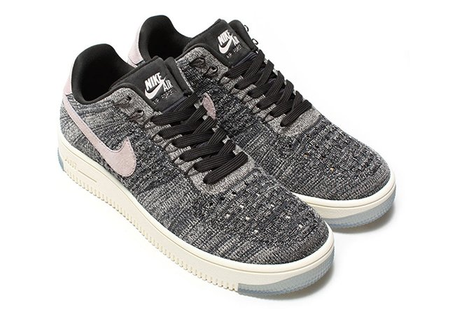 nike air force 1 '07 oreo