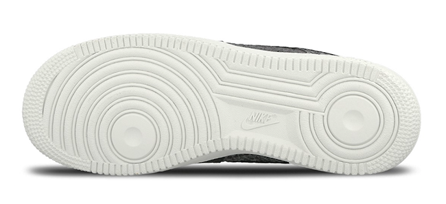 Nike Air Force 1 Low Snakeskin 823511-003