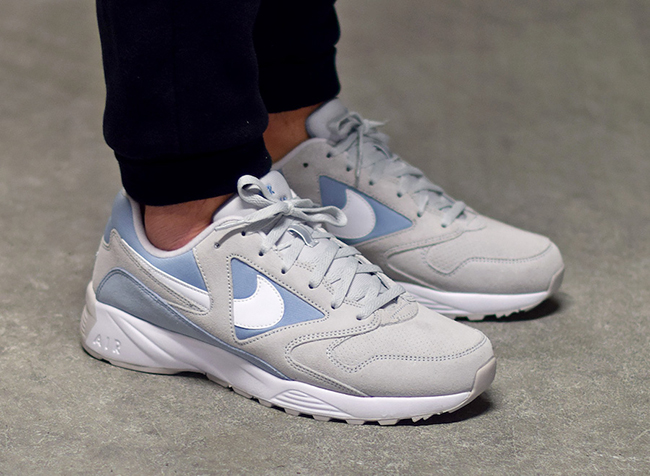 Nike  Nike Air Icarus Extra Premium Pastel Pack  54 best Nike vintage  images on Pinterest Coaches 2388f89f4