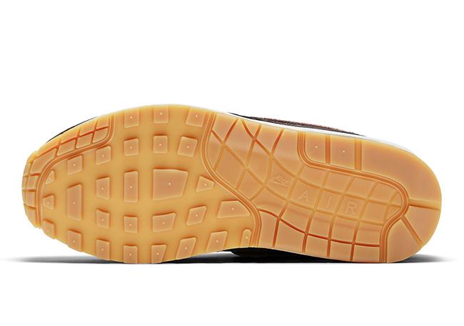 Nike Air Max 1 Paris AO0864-991 Release Date  348d06e2b4b1