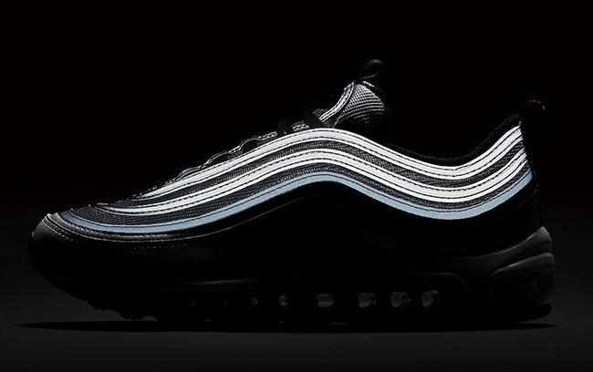 Nike Air Max 97 Marina Blue 2017 Release Date