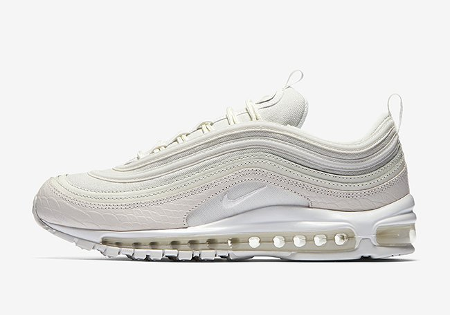air max 97 total white