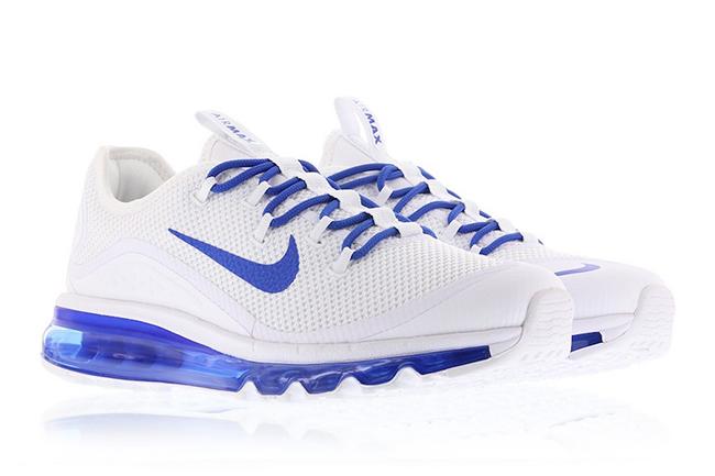 2b38154ea56 Nike Air Max More Game Royal 898013-101
