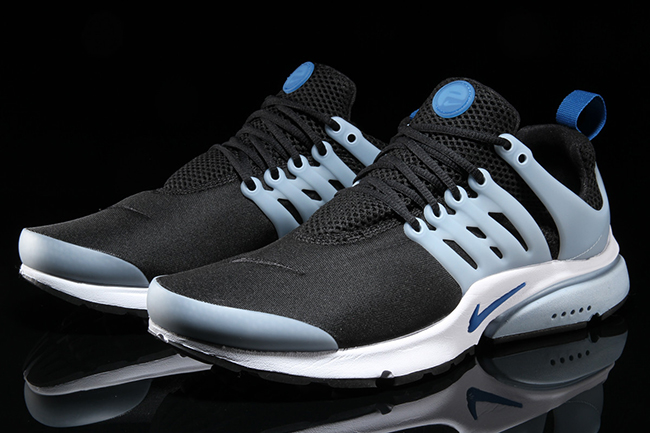 Nike Air Presto Essential Blue Jay