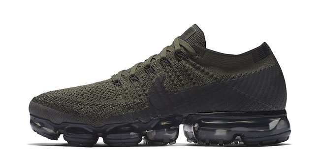 Nike Air VaporMax City Tribes 849558-300