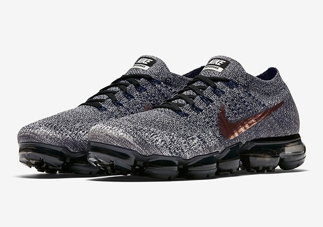Nike Air VaporMax Explorer Dark 849558-010