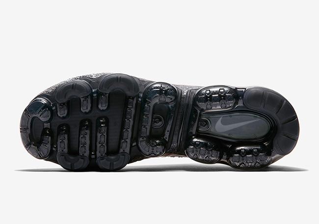 Nike Air VaporMax Explorer Dark 849558-010